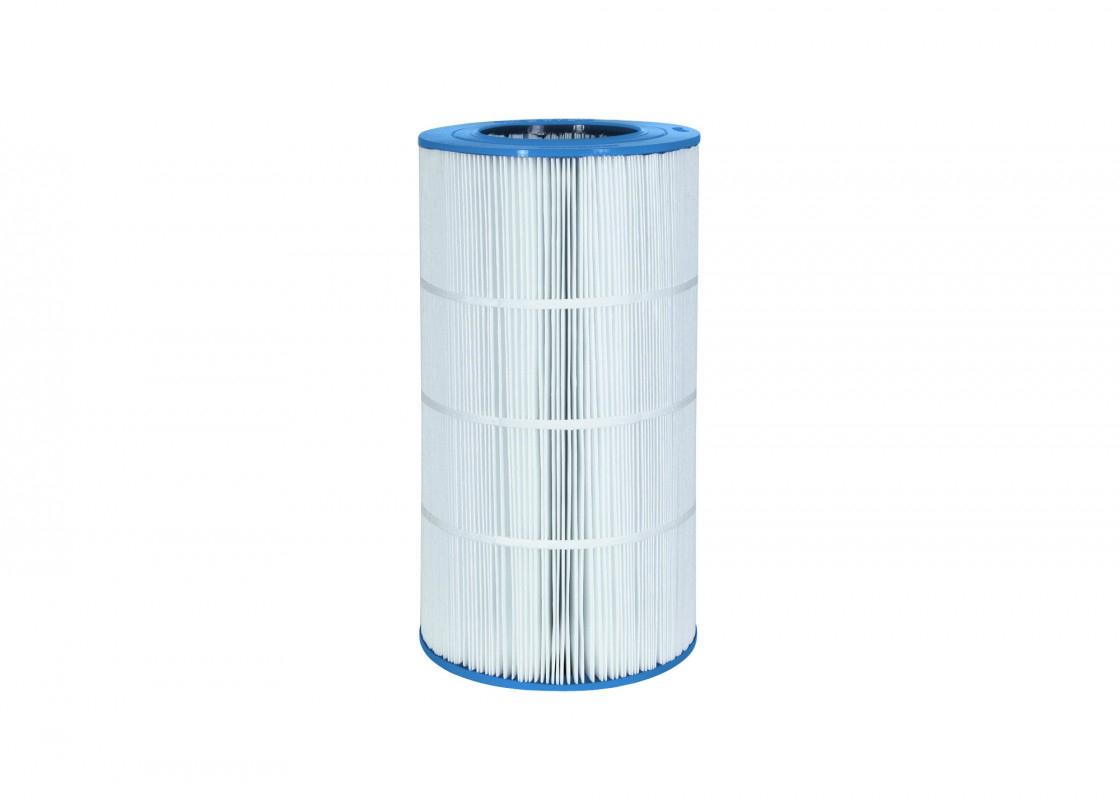 Cartouche Pour Filtre Cfr 100 - Piscines Waterair intérieur Filtre A Cartouche Pour Piscine