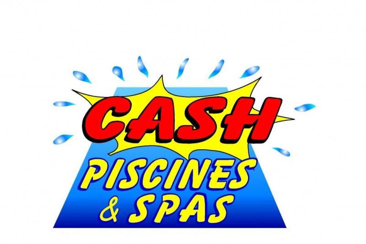 Cash Piscines À Le Crès, Pisciniste - Hérault (34) - Guide ... concernant Cash Piscine Nimes