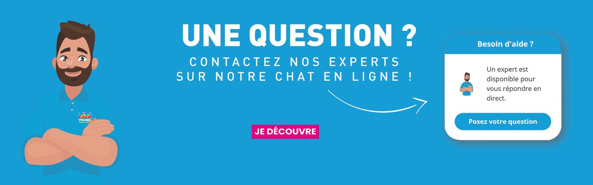 Cash Piscines La Roche-Sur-Yon - Tout Pour La Piscine | Cash ... intérieur Cash Piscine La Roche Sur Yon