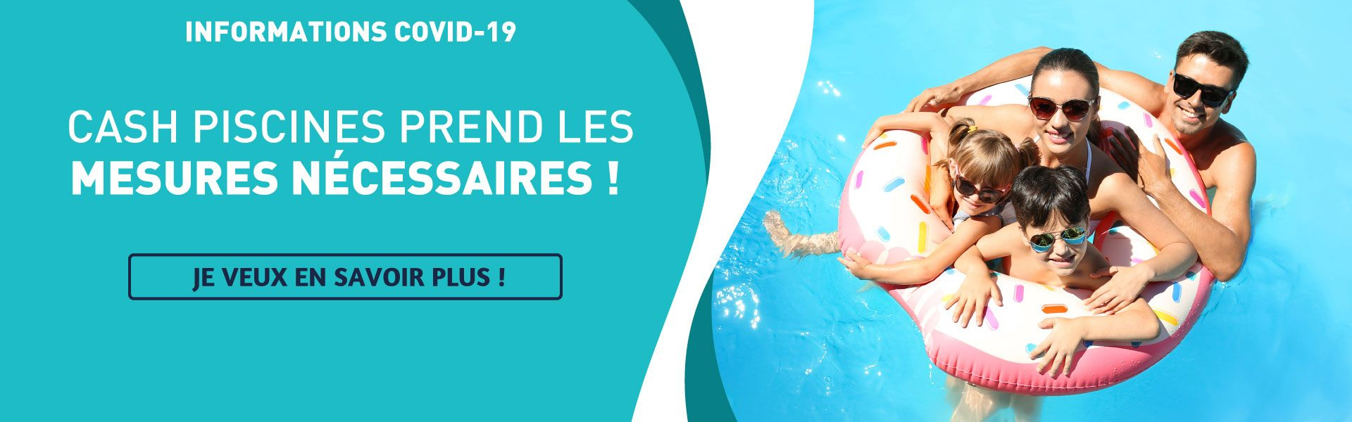 Cash Piscines Martigues - Tout Pour La Piscine | Cash ... encequiconcerne Cash Piscine Catalogue