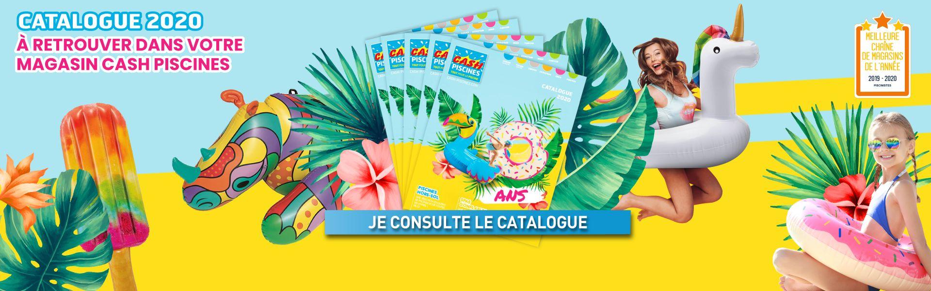 Cash Piscines - Tout Pour La Piscine & Spas Gonflables ... à Cash Piscine Toulon
