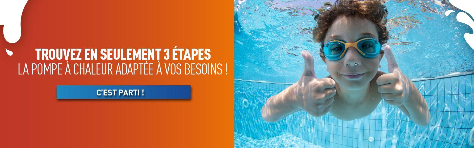 Cash Piscines - Tout Pour La Piscine & Spas Gonflables ... concernant Cash Piscine Montauban