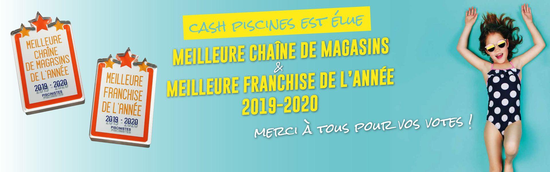 Cash Piscines - Tout Pour La Piscine & Spas Gonflables ... encequiconcerne Piscine Discount Firminy