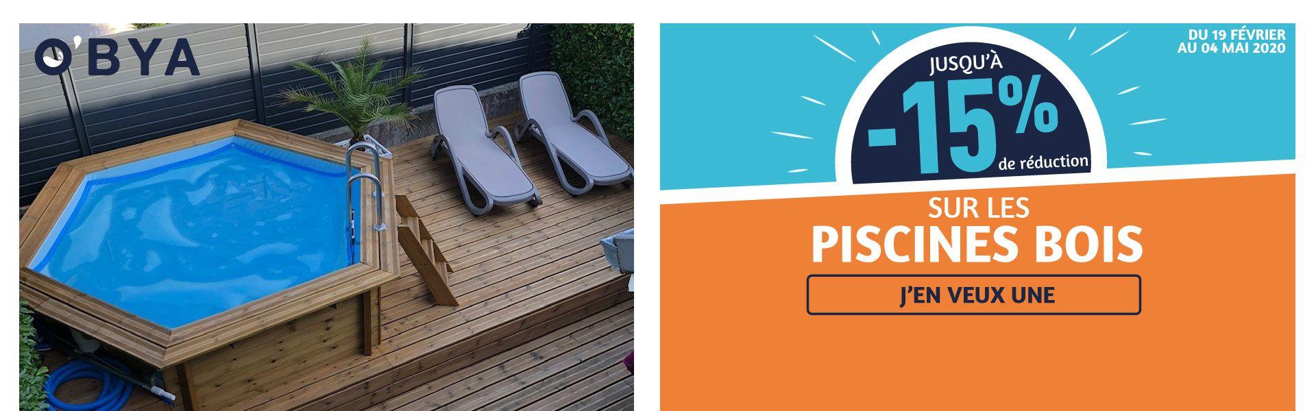 Cash Piscines - Tout Pour La Piscine & Spas Gonflables ... tout Piscine Discount Firminy