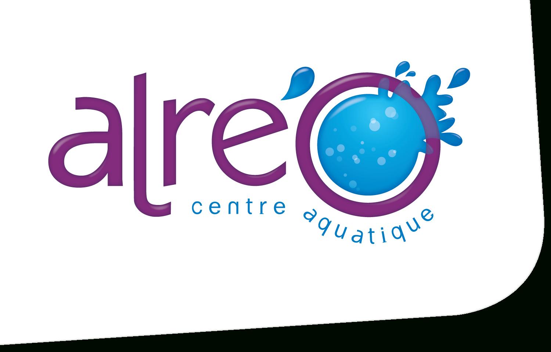 Centre Aquatique Alre'o - Alre O - Auray Quiberon Terre ... intérieur Piscine Auray Horaires