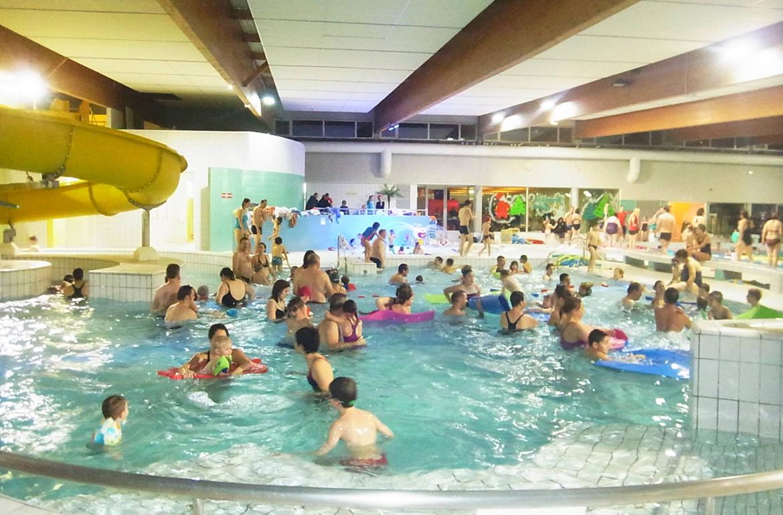Centre Aquatique Calypso tout Piscine Corbie