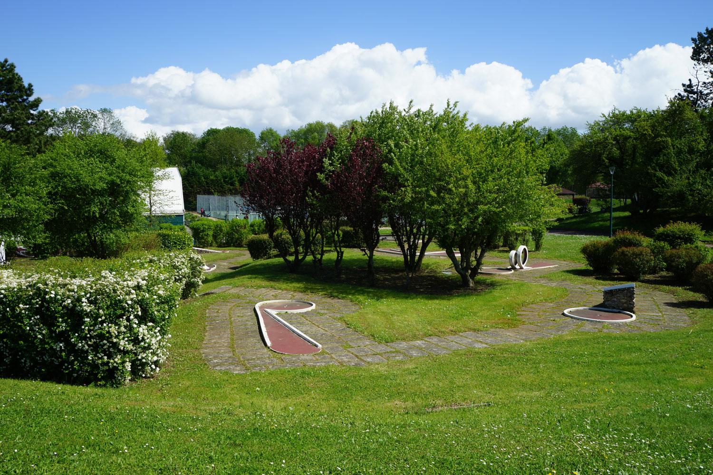 Centre Aquatique De Villecresnes Saison 2019 | Ville De ... pour Piscine Villecresnes