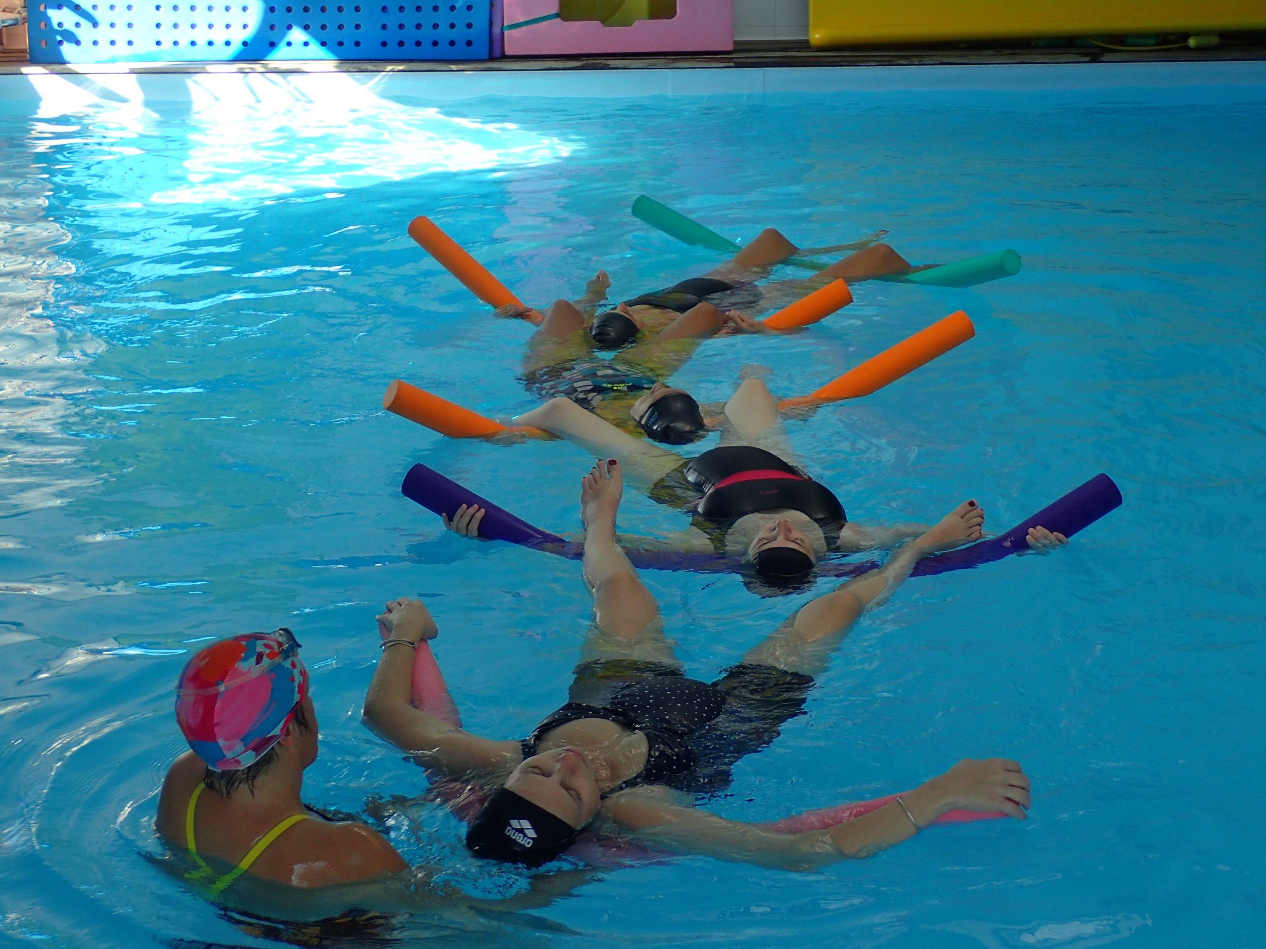 Centre Aquatique Isère, Parc Aquatique Grenoble | Aqua'tlantis concernant Piscine Saint Martin D Heres
