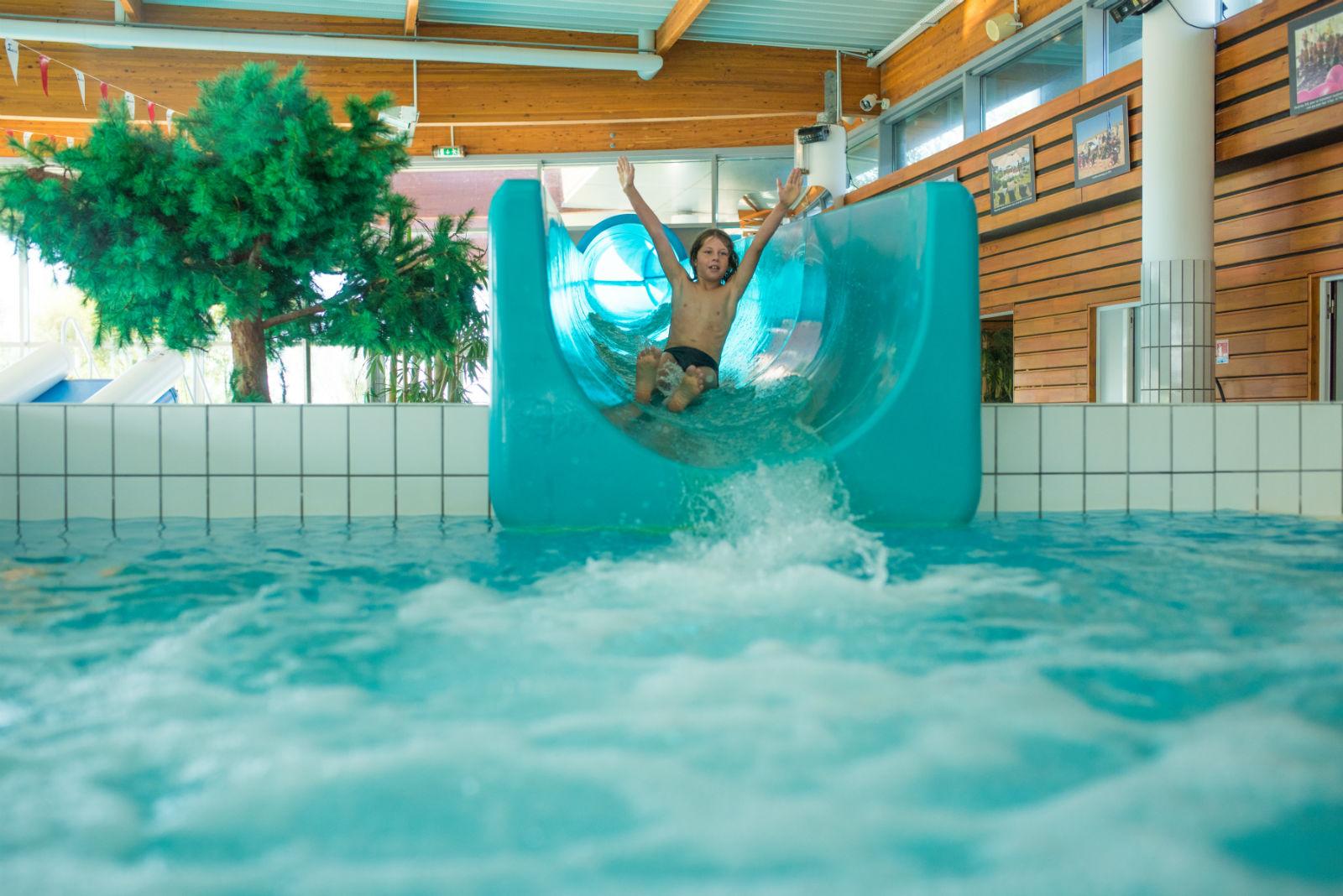 Centre Aquatique L'auniscéane pour Piscine Pontchateau Horaire