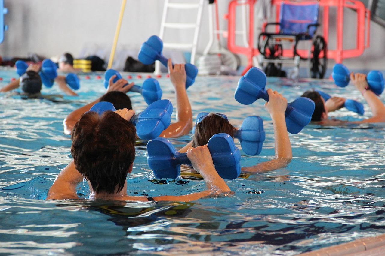 Centre Aquatique Le Dôme À Vincennes : Val-De-Marne Tourisme concernant Horaire Piscine Vincennes