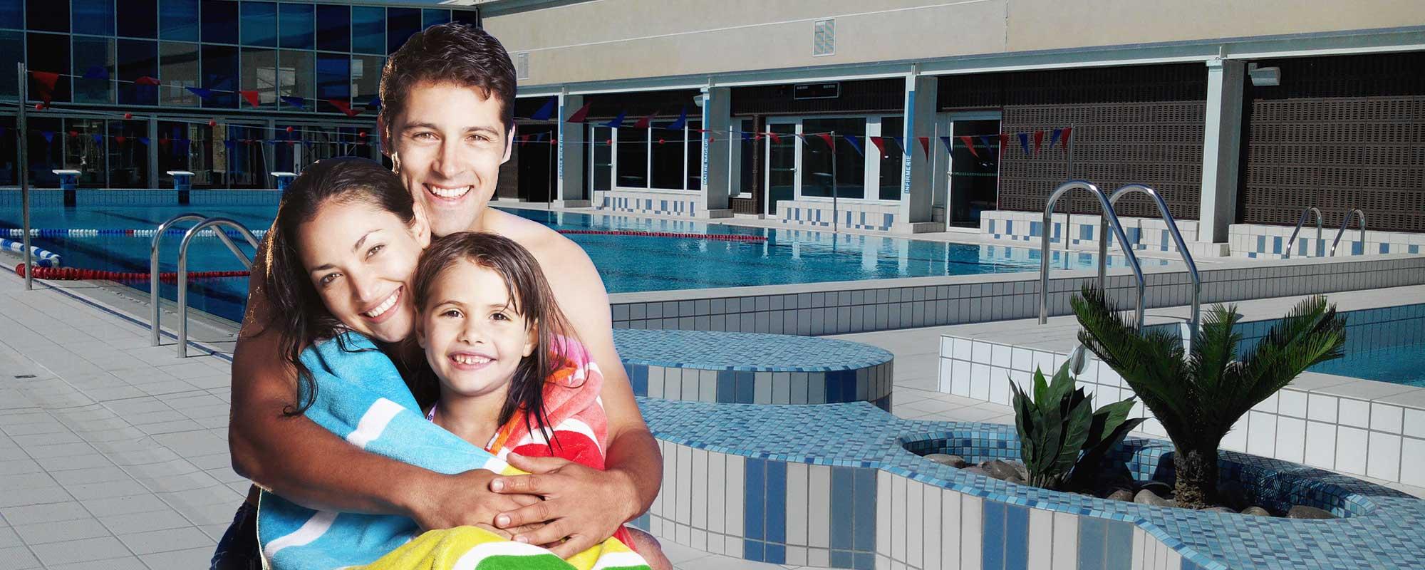 Centre Aquatique Les Bains De Minerve - Peyriac - Accueil destiné Piscine Mazamet Horaires