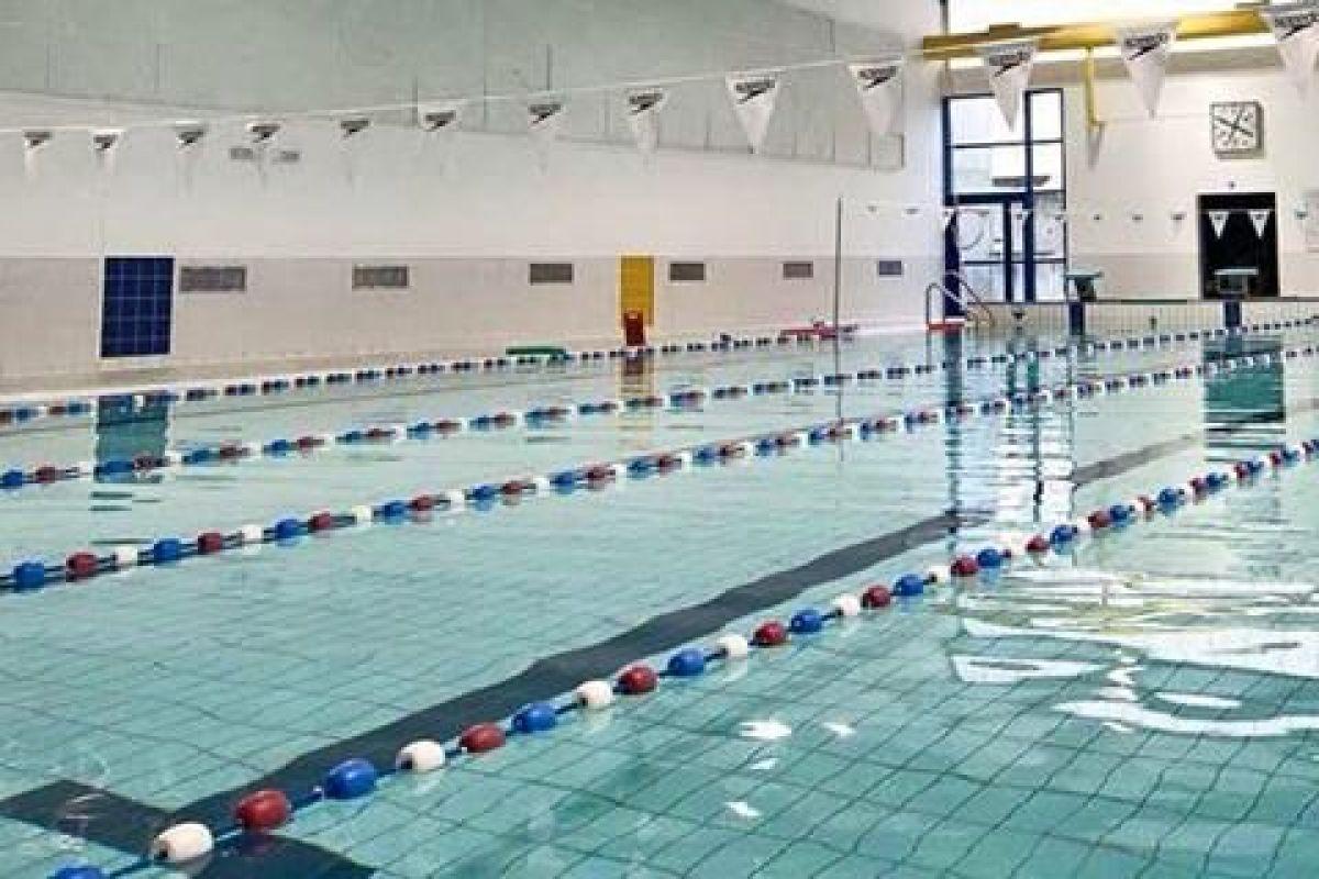 Centre Aquatique - Piscine De Bois-Colombes - Horaires ... pour Piscine De Bois Colombes
