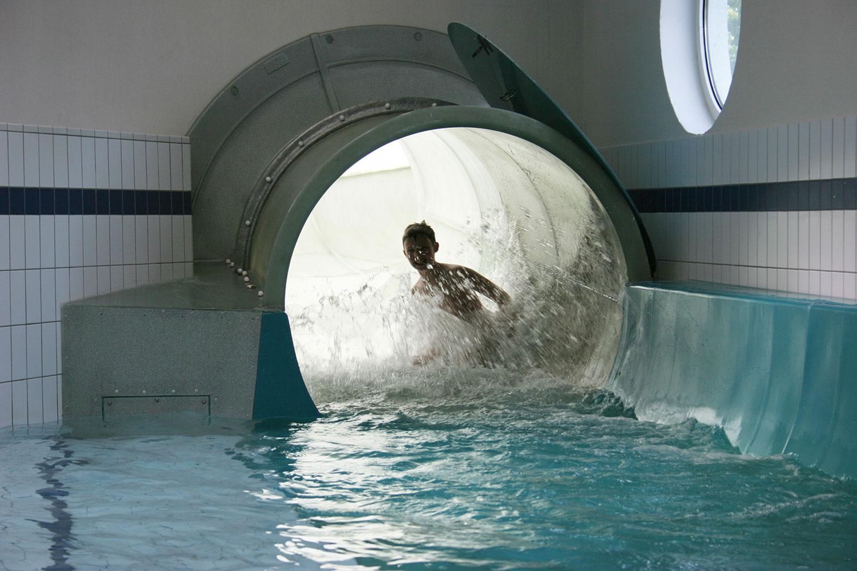Centre Aquatique – Ville De Sarrebourg à Piscine Sarrebourg