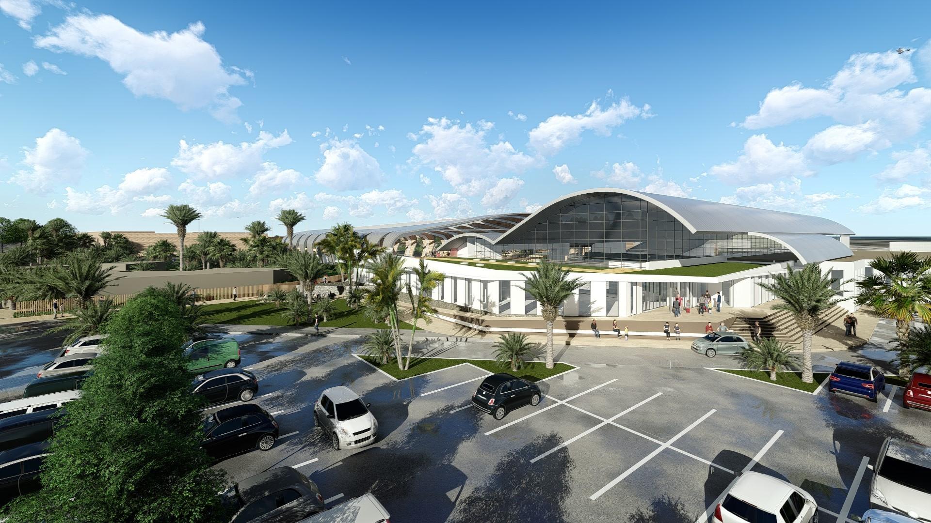 Centre Balnéaire Raoul Fonquerne - Sète (34)   Oteis encequiconcerne Piscine Fonquerne Sete
