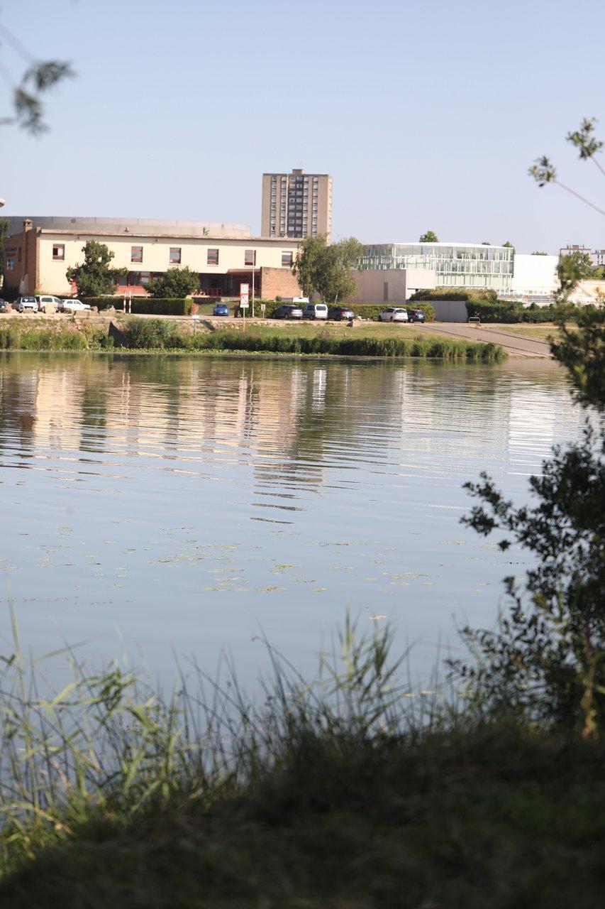Centre Nautique Du Grand Chalon (Chalon-Sur-Saône) : 2020 Ce ... pour Piscine De Chalon Sur Saone