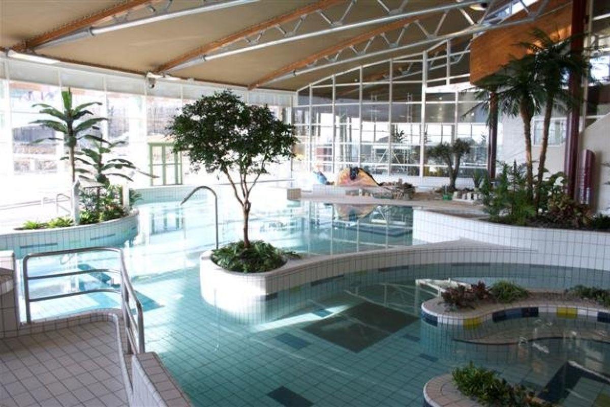 Centre Nautique Océanide - Piscine À Saverne - Horaires ... intérieur Piscine De Saverne