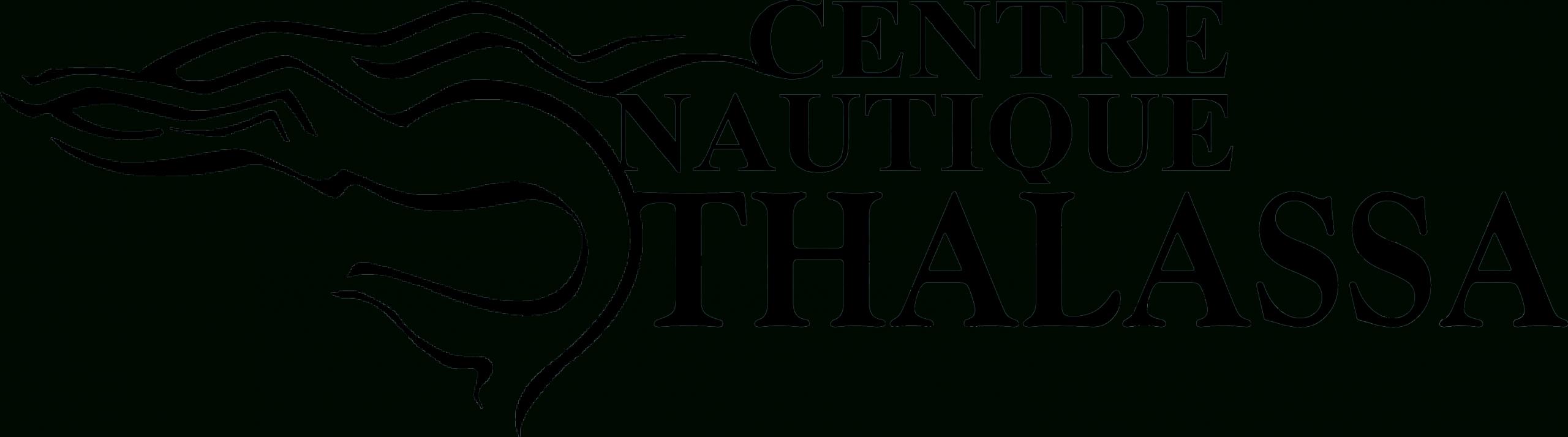 Centre Nautique Thalassa destiné Piscine Thalassa Roubaix