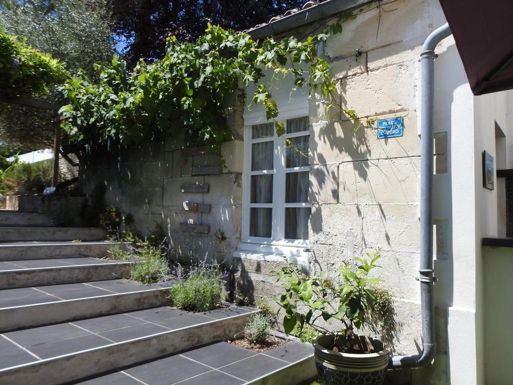 Chambre D'hôtes Les Pat's, Saujon – Updated 2020 Prices serapportantà Piscine De Saujon