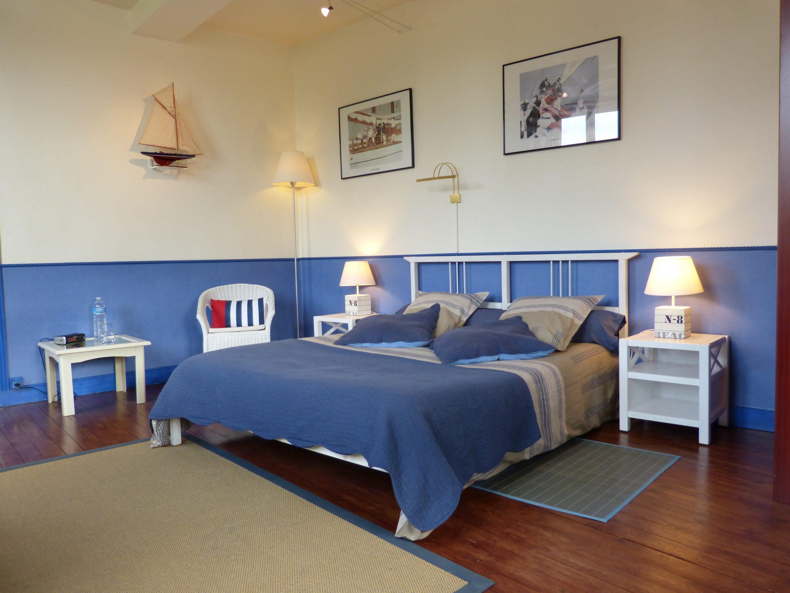 Chambres D'hotes Dordogne Avec Piscine Privee Hotel Particulier Du 19Eme  Siecle Proche De Bergerac destiné Horaire Piscine Bergerac