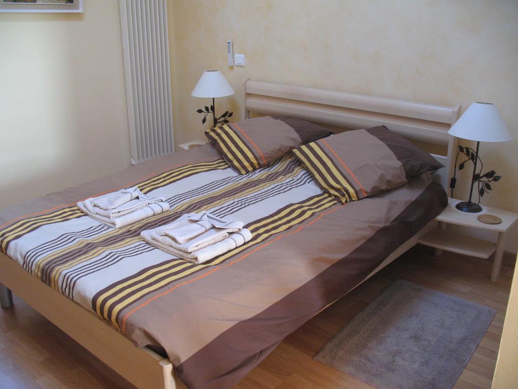 Chambres D'hôtes Le Mûrier, Bressuire – Tarifs 2020 encequiconcerne Horaire Piscine Bressuire