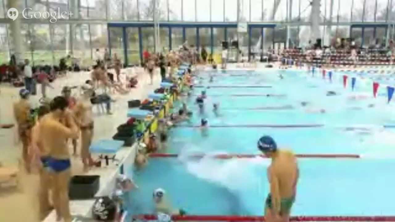 Championnats N2 Agen Piscine Aquasud - Réunion 3 Samedi Matin destiné Piscine Aquasud