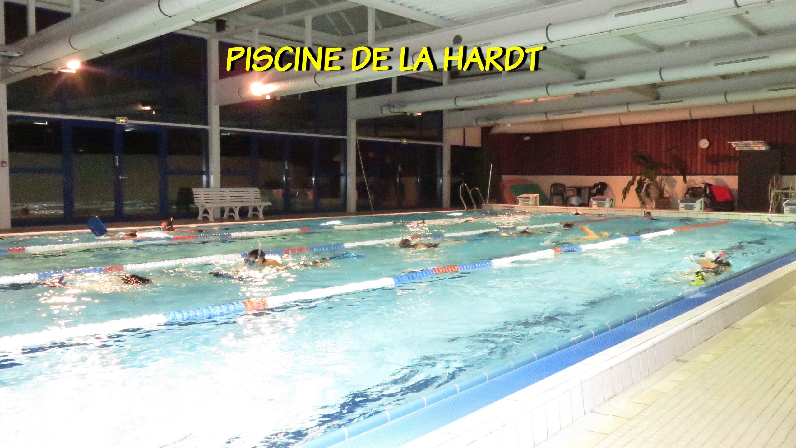 Club De Plongée | Diodon67 | Strasbourg | Fegersheim | Lipsheim dedans Piscine De La Hardt