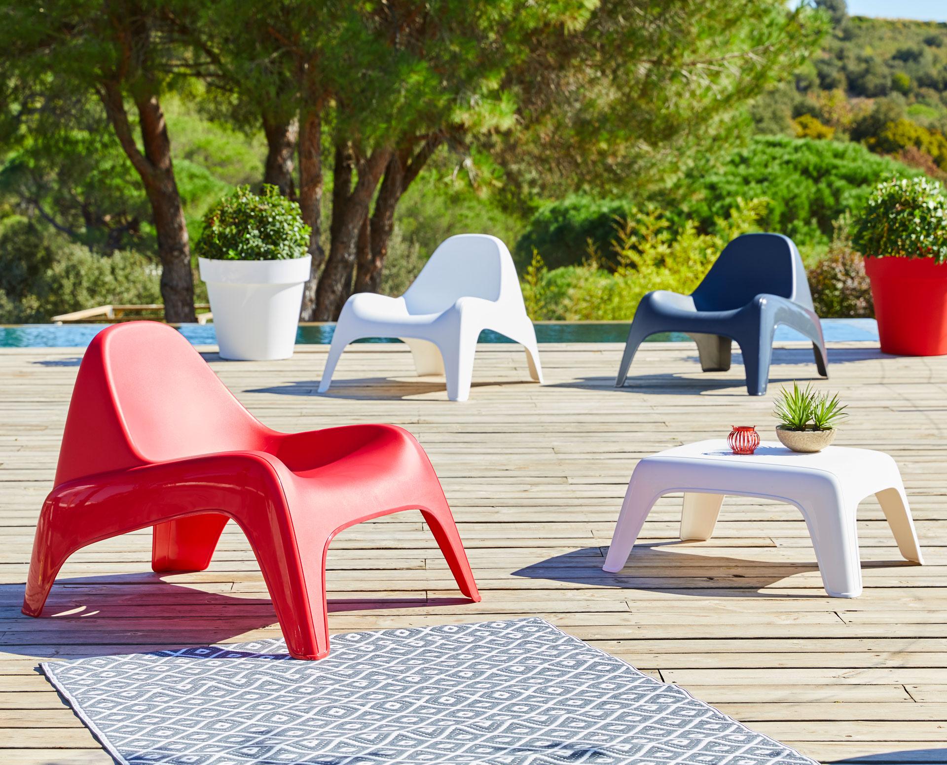 Comment Installer Une Piscine Dans Un Petit Jardin encequiconcerne Carrefour Piscine Hors Sol