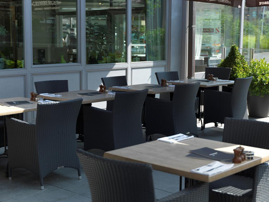 Comparateur Casino Hotel Coxyde Les Bains, Réservation ... avec Piscine Coxyde