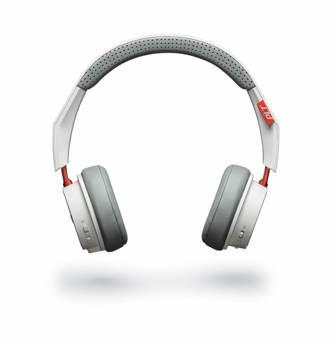 Comparatif] Casques Audio : Quel Est Le Meilleur ? dedans Ecouteur Piscine