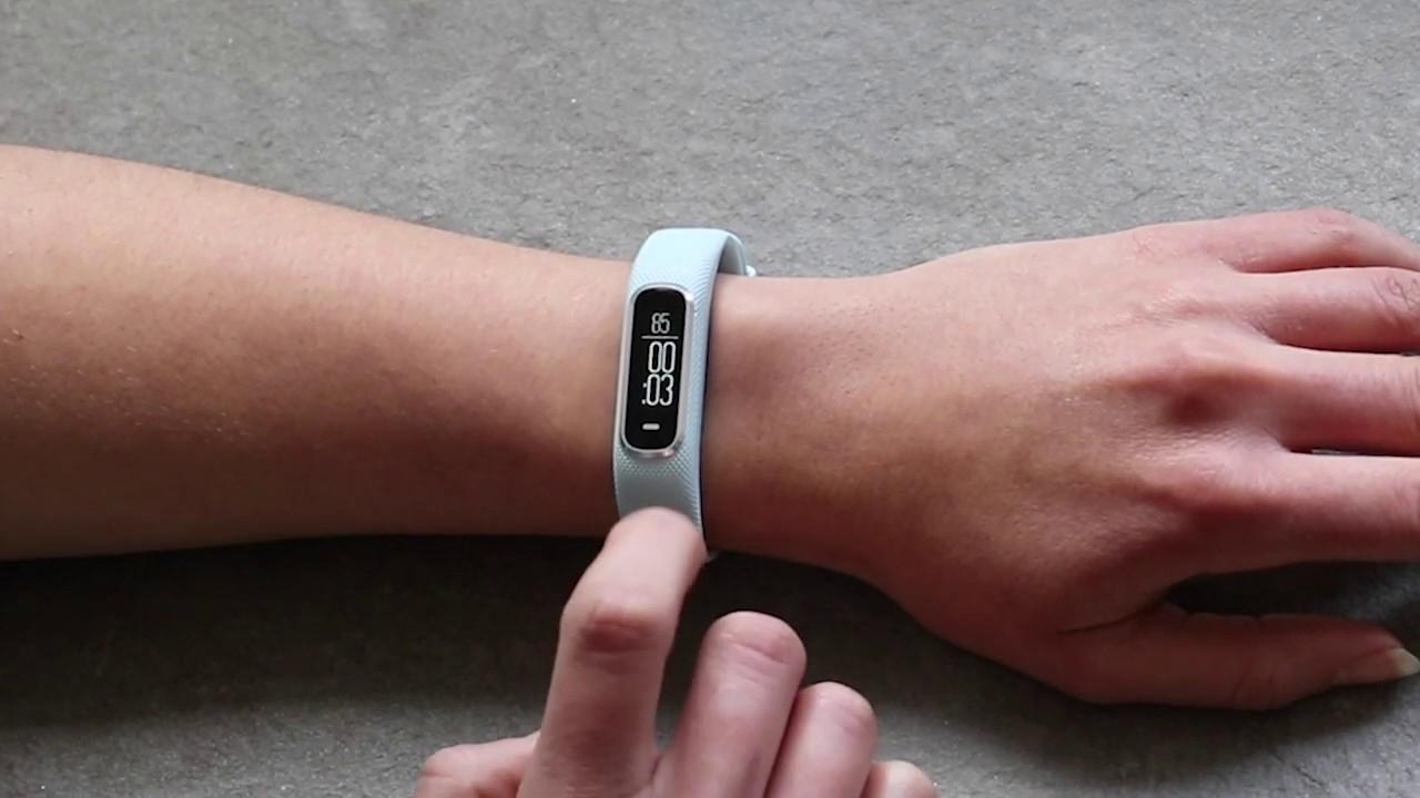 Comparatif : Les Meilleurs Bracelets Connectés Pour Suivre ... à Bracelet Connecté Piscine