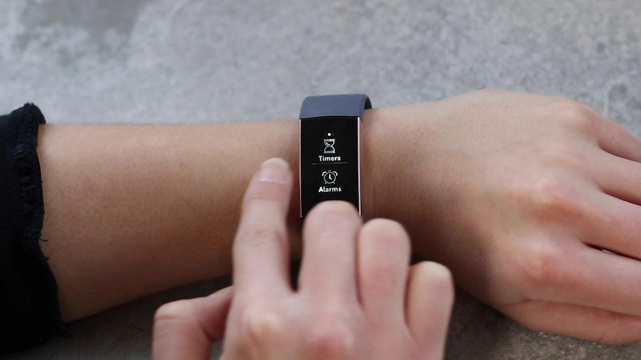 Comparatif : Les Meilleurs Bracelets Connectés Pour Suivre ... destiné Bracelet Connecté Piscine