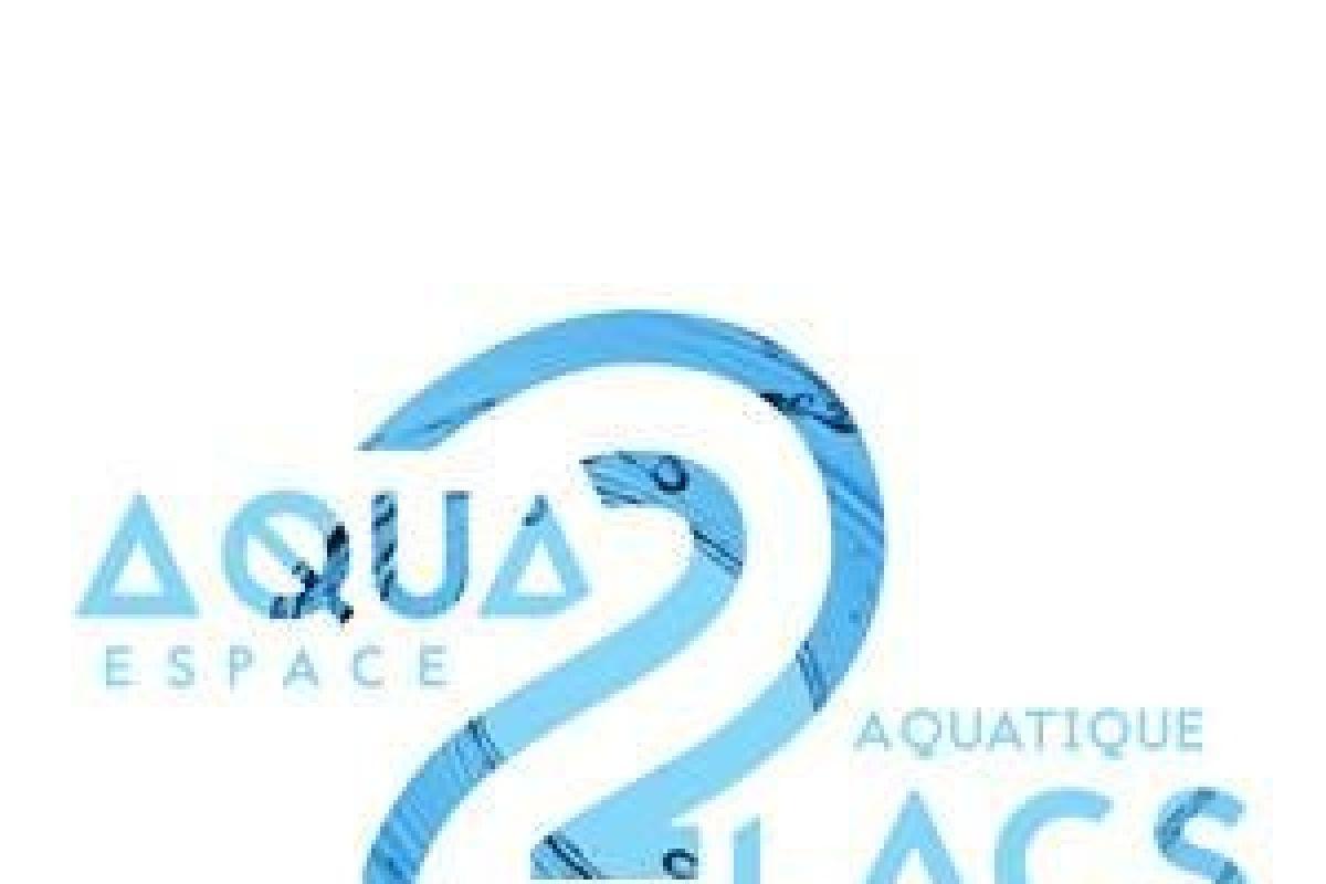 Complexe Aquatique Aqua2Lacs - Piscine De Malbuisson ... intérieur Piscine De Malbuisson