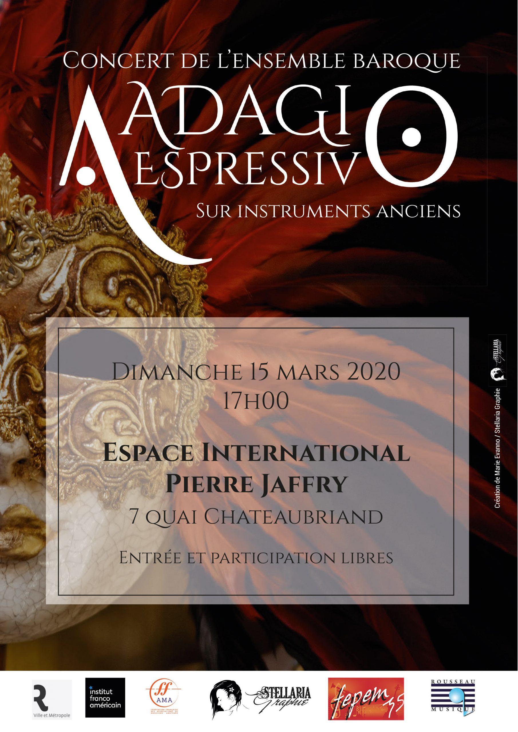 Concert D'orgue À Sarralbe Par Francis Jacob Dans Le Cadre ... serapportantà Piscine Sarralbe