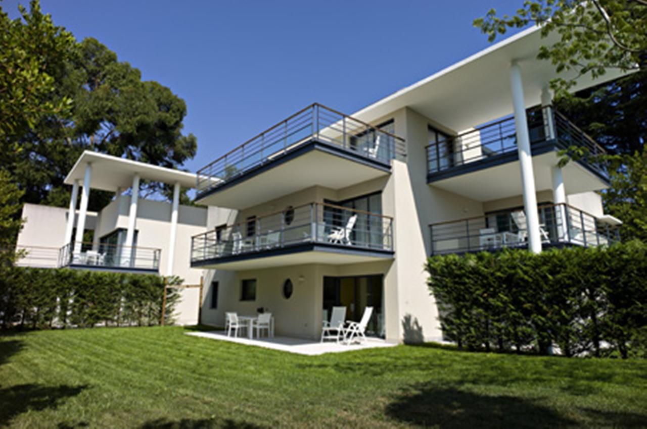 Condo Hotel Arthur Properties - Montfleury, Cannes, France ... dedans Piscine Montfleury