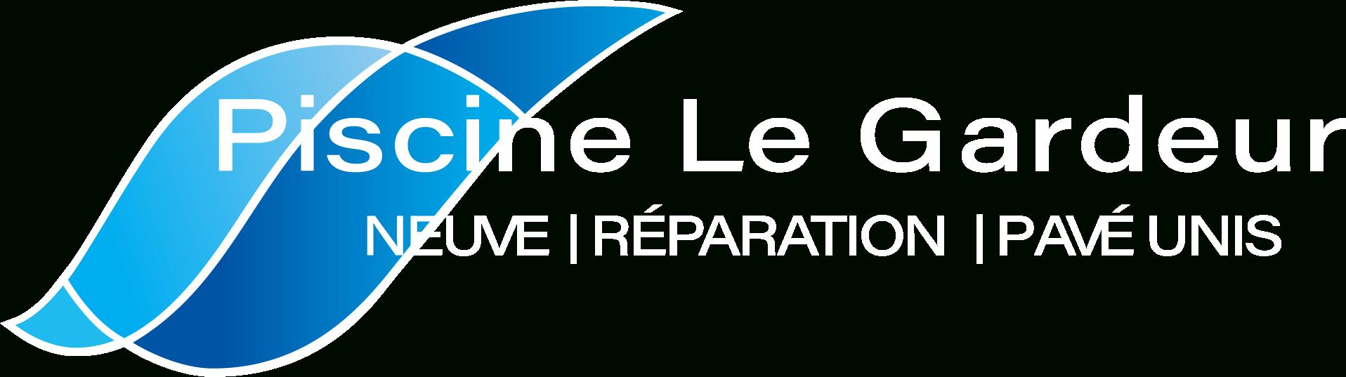 Construction De Piscine, L'assomption, Repentigny ... destiné Piscine Plus Le Cres