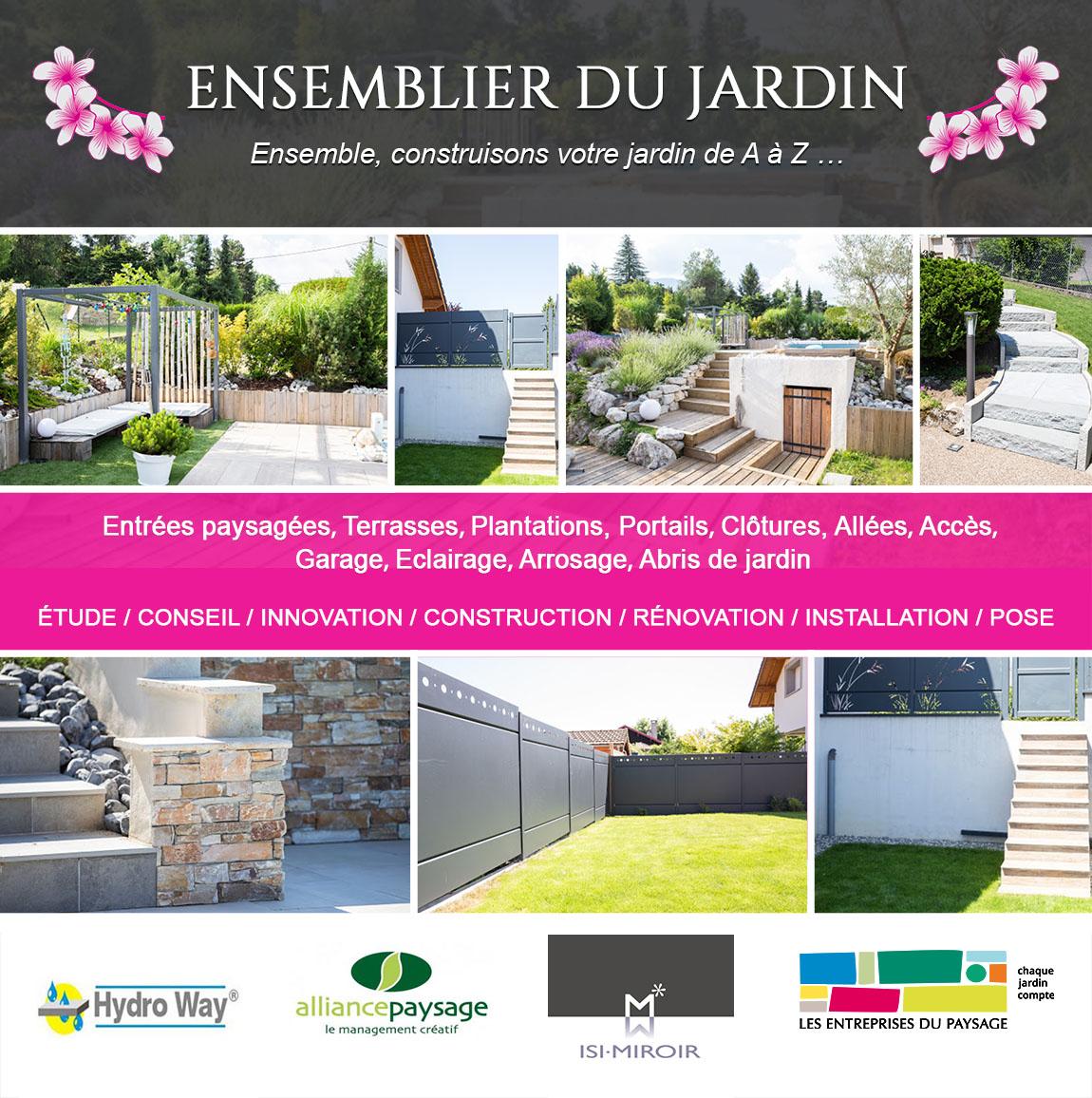 Construction De Piscine Sur Mesure A Saint Julien En ... encequiconcerne Julien Piscine