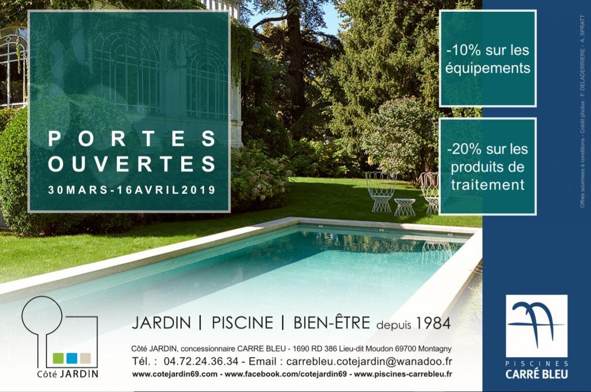 Construction De Piscine Sur Un Toit Ou Une Terrasse Montagny ... concernant Piscine De Brignais