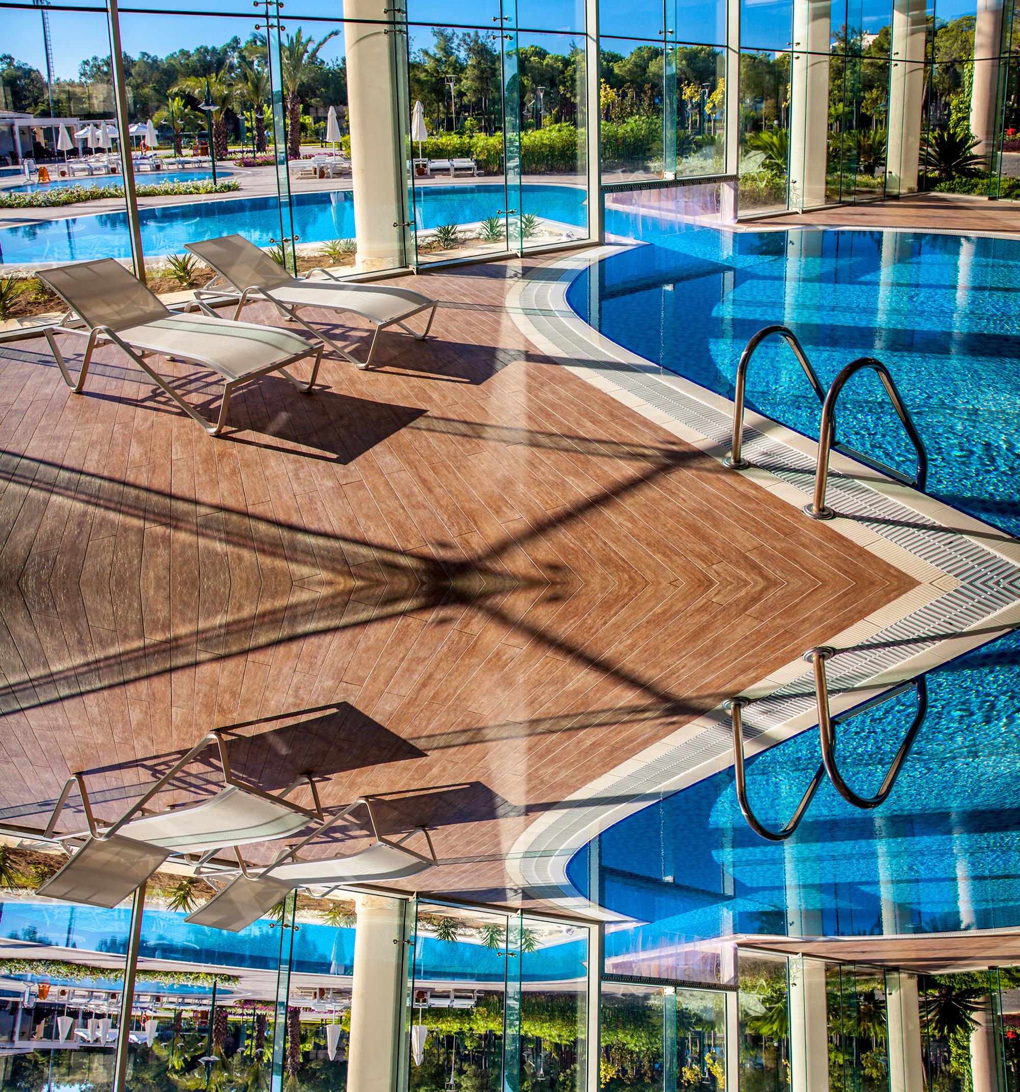 Construction Piscine À Genilac | Rénov'piscines à Piscine La Cote Saint André