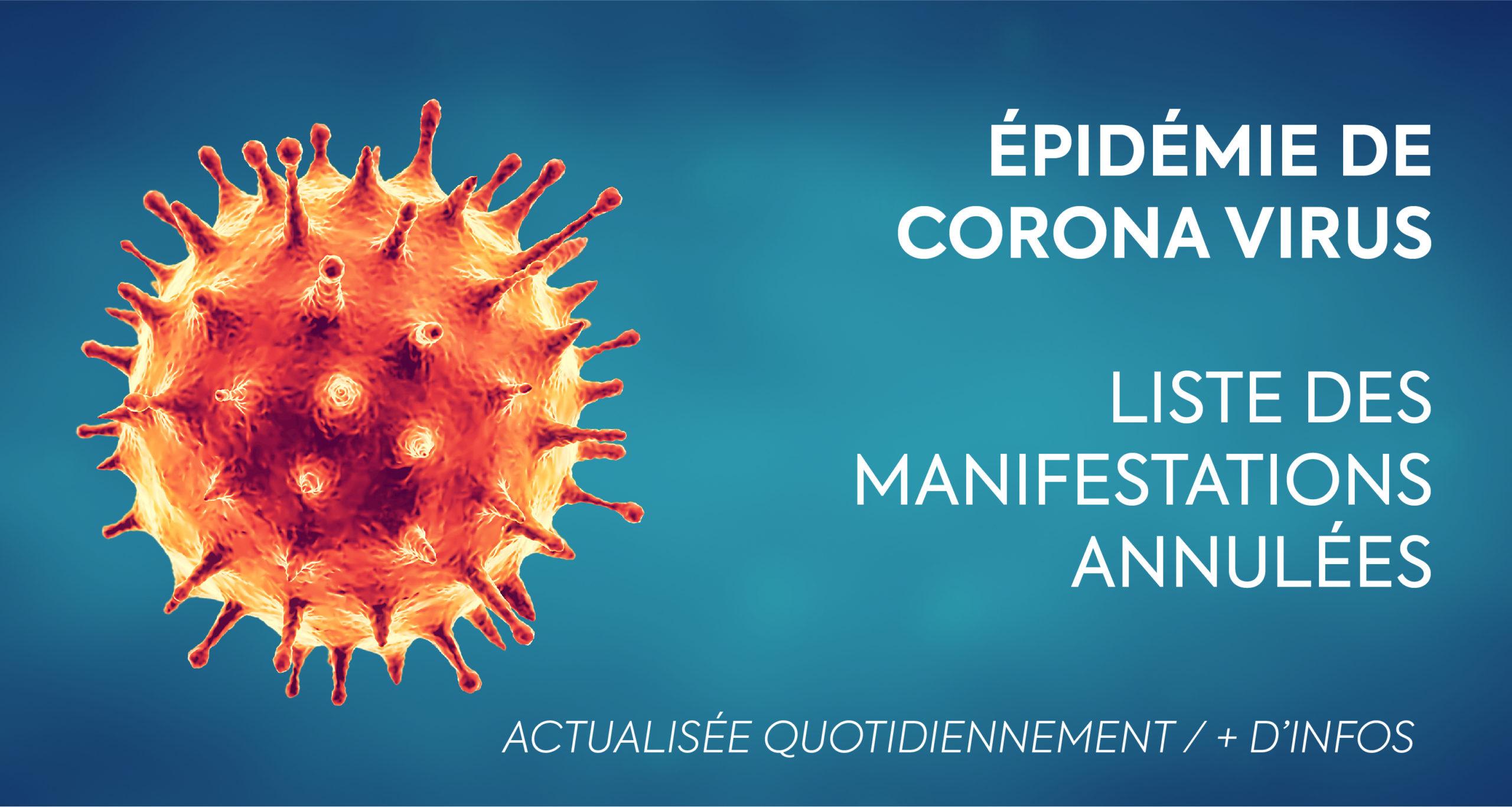 Coronavirus - Covid-19 - Site Officiel De La Mairie De La ... à Piscine La Talaudiere