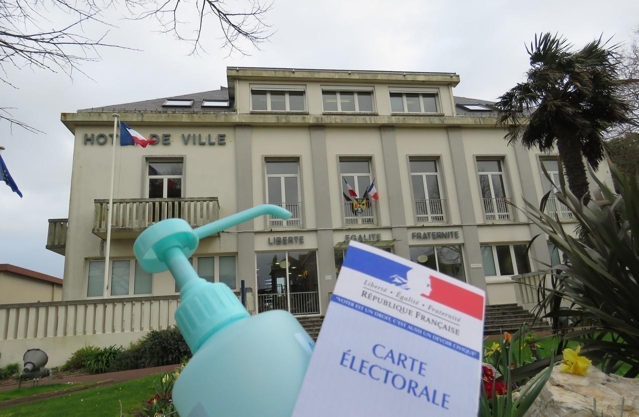 Coronavirus : Les Communes Du Pays De Retz Prennent Des ... intérieur Piscine St Pazanne