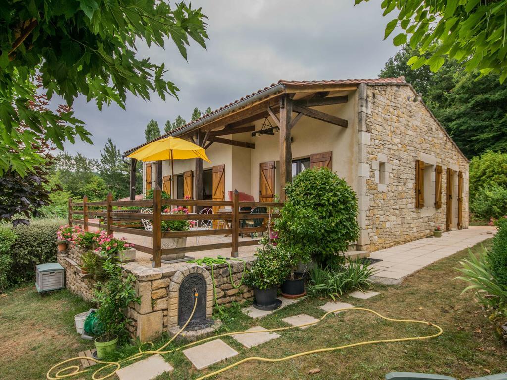 Cosy Maison De Vacances Avec Private Piscine View Et Plenty ... intérieur Piscine Blanquefort