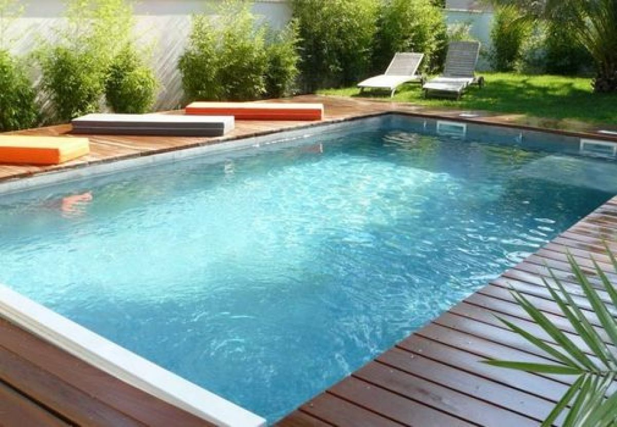 Cosy & Modern Home With Private Pool Near Strasbourg ... destiné Piscine Kaysersberg