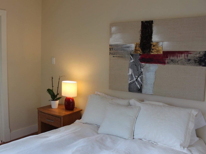 """Cottage For Rent """"memphrémagog, Azimut Spa & Piscine"""" In ... concernant Piscine Bombardiere"""