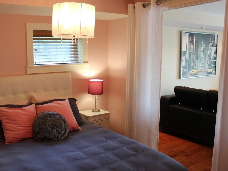"""Cottage For Rent """"memphrémagog, Azimut Spa & Piscine"""" In ... dedans Piscine Bombardiere"""
