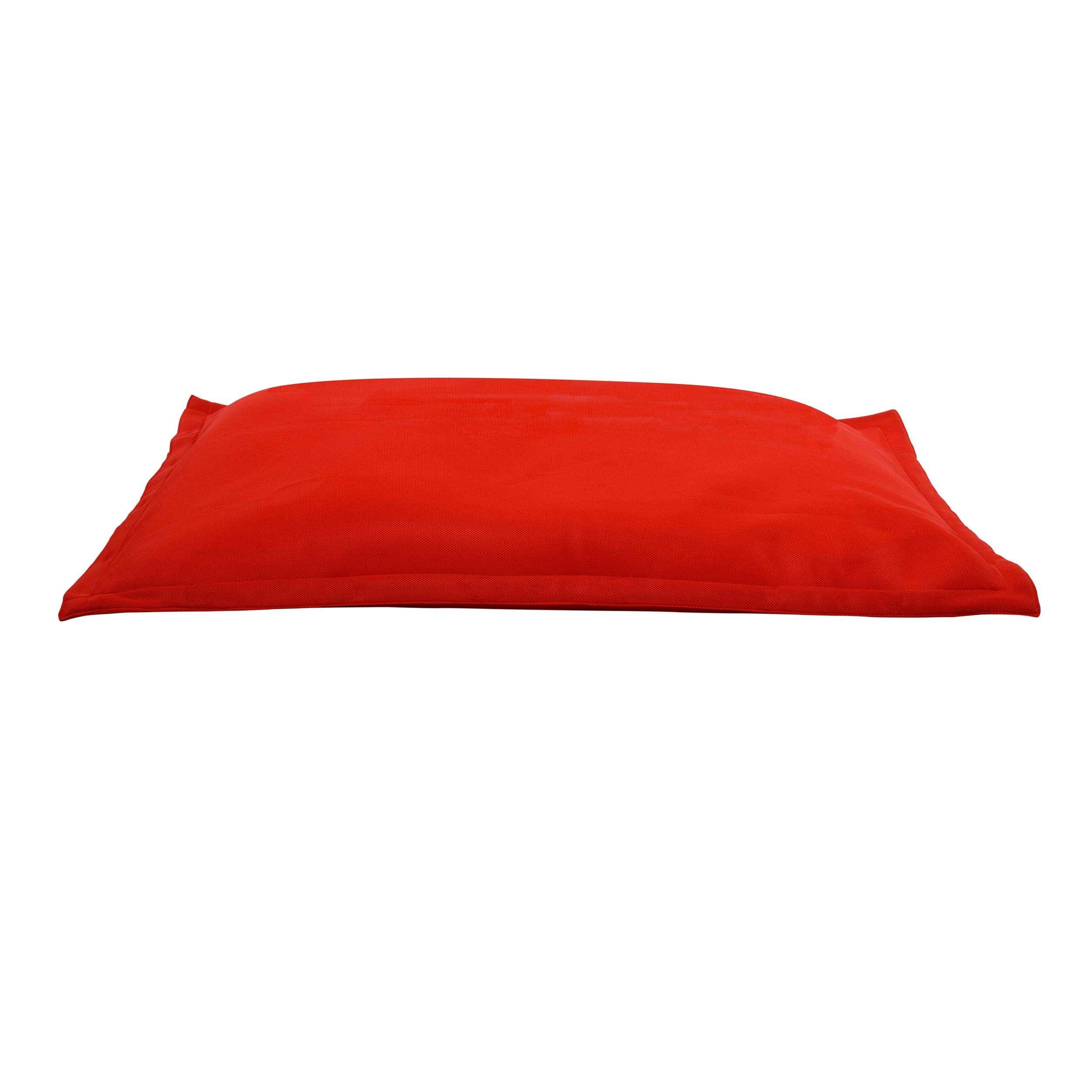 Coussin De Piscine Big Bag 175 Cm pour Piscine Encastrable