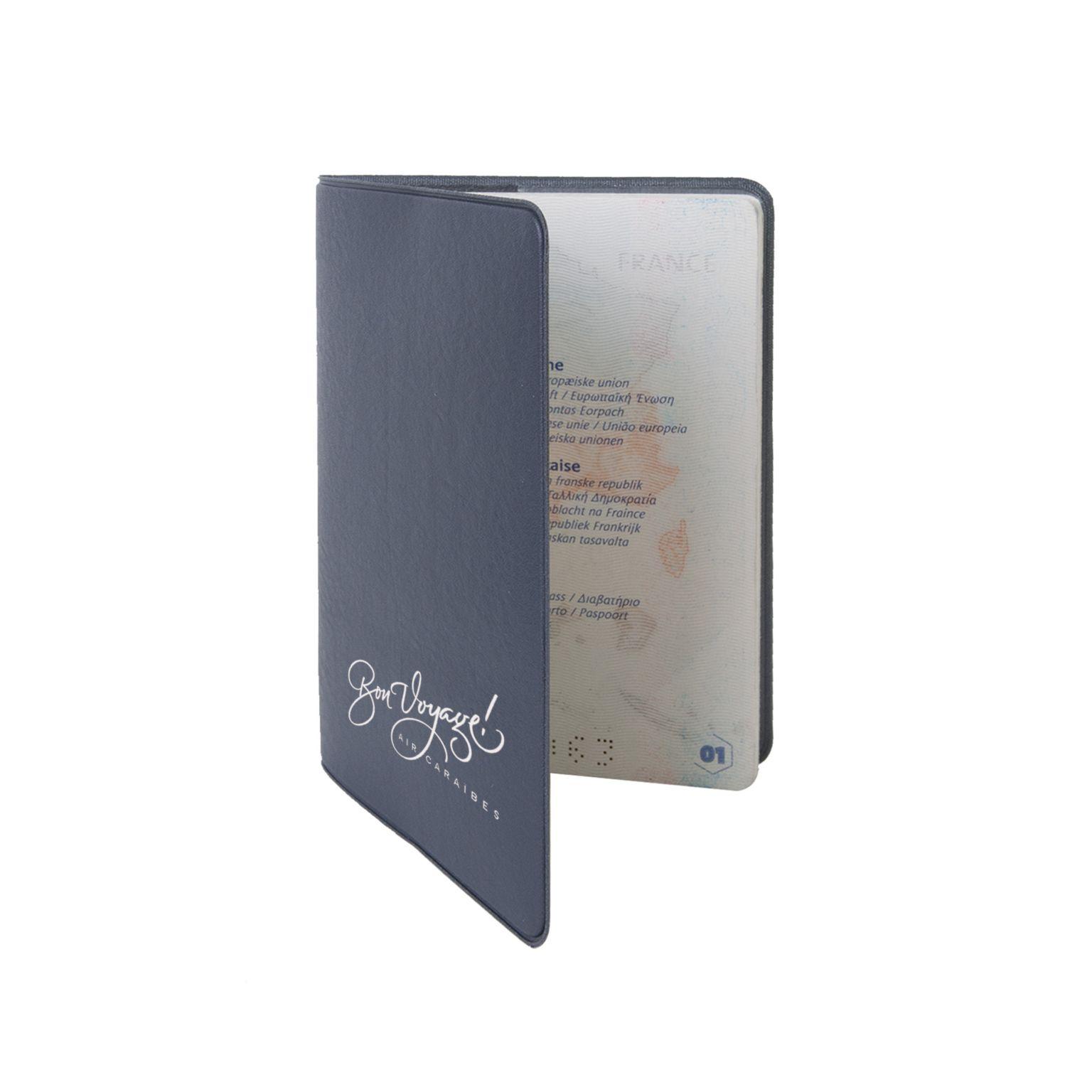 Couverture Passeport destiné Thermometre Piscine Connecté