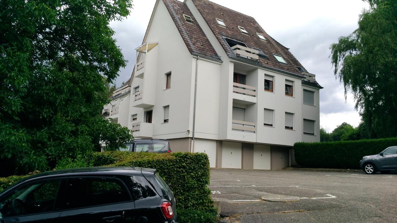 Daire Falkenstein (Fransa Niederbronn-Les-Bains) - Booking concernant Piscine Niederbronn