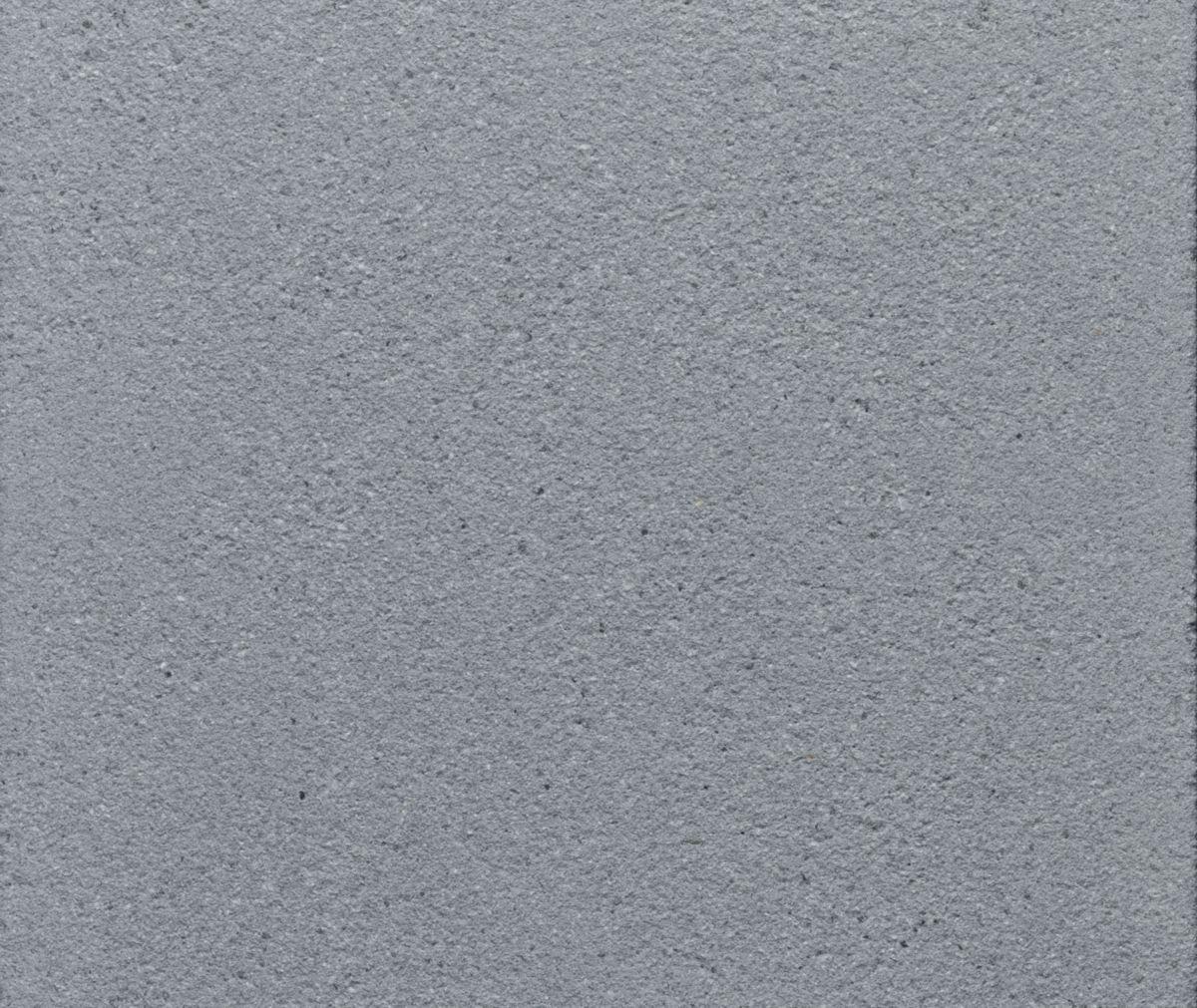 Dalle Arcadia Premium 40X40Cm Épaisseur 4,2Cm Gris Foncé Clean Top dedans Margelle Piscine Point P
