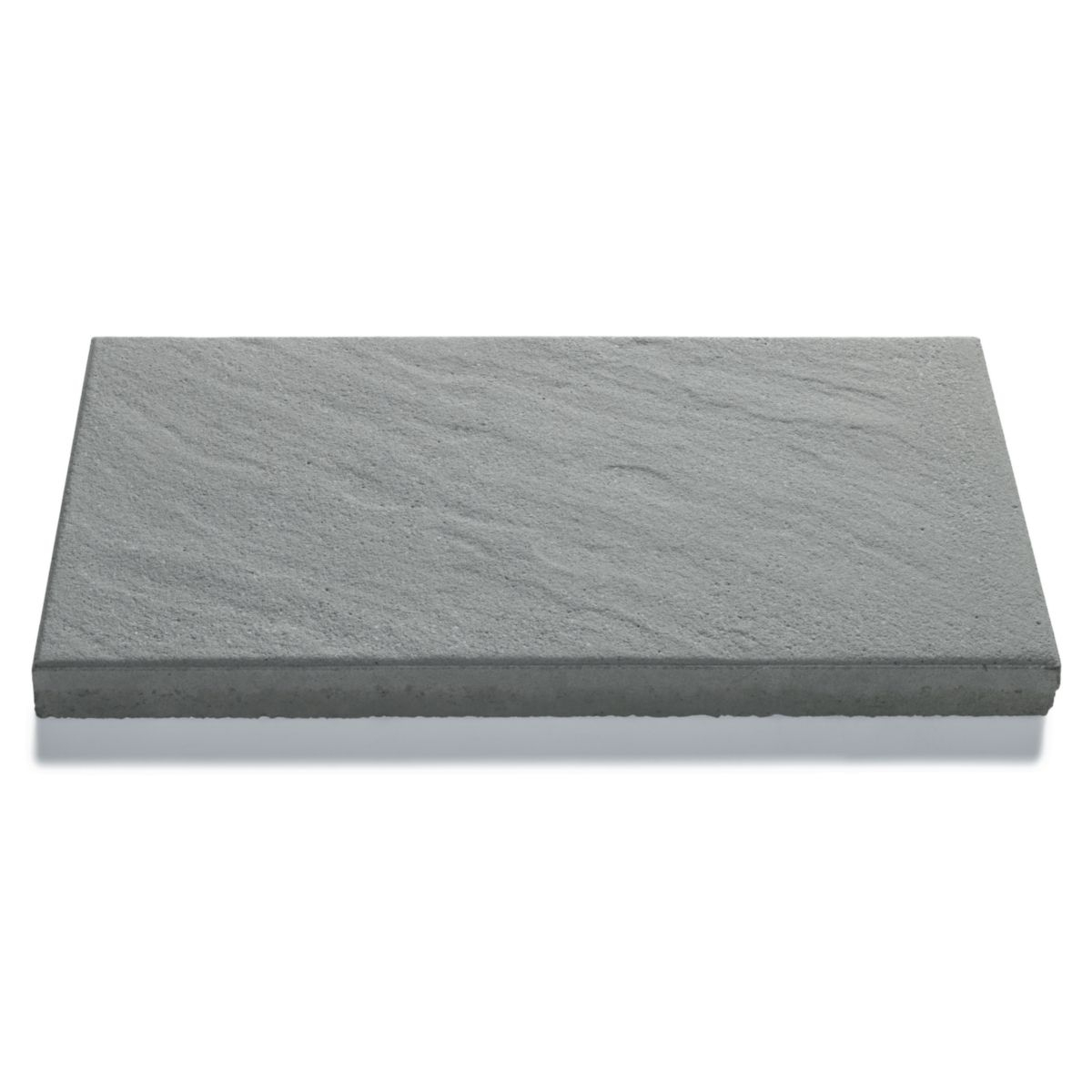 Dalle Montiano Cleantop - Anthracite - 60X30X4,2 Cm encequiconcerne Margelle Piscine Point P