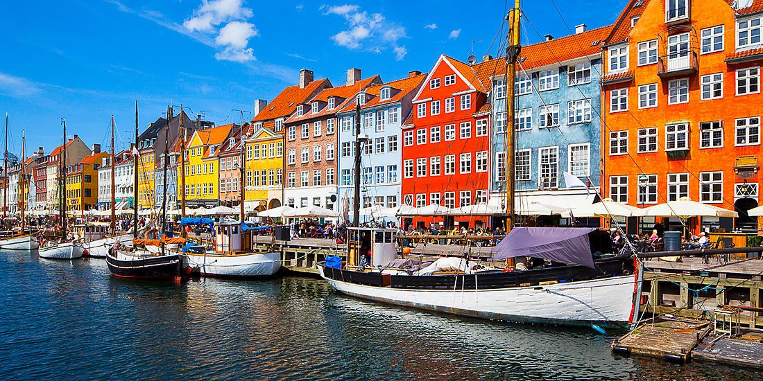De L'écosse À La Scandinavie pour Piscine Du Port Marchand